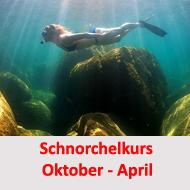 tauchcenter-wuppertal-meeresauge-schnorcheln-gruppenevent-firmenevent-2