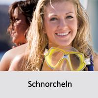 Tauchcenter-Wuppertal-Meeresauge-Schnorcheln_lernen
