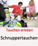 Tauchcenter-Wuppertal-Meeresauge-Schnuppertauchen-Discoer_Scuba