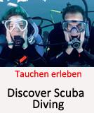 Tauchcenter-Wuppertal-Meeresauge-Schnuppertauchen-Discover_Scuba_Diving