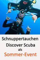 tauchcenter-wuppertal-meeresauge-schnuppertauchen-gruppenevent-firmenevent-10