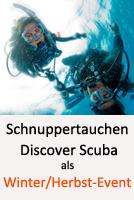 tauchcenter-wuppertal-meeresauge-schnuppertauchen-gruppenevent-firmenevent-20