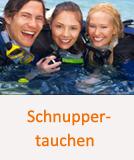 tauchcenter-wuppertal-meeresauge-schnuppertauchen