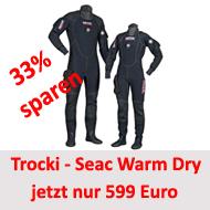 Tauchcenter-Wuppertal-Meeresauge-Seac-Trocki-Warm-Dry