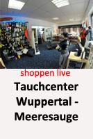 Tauchcenter-Wuppertal-Meeresauge-Shop-000