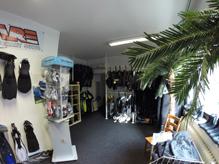 Tauchcenter-Wuppertal-Meeresauge-Shop-002