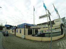Tauchcenter-Wuppertal-Meeresauge-Shop-004