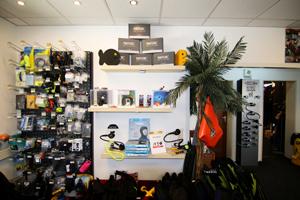 Tauchcenter-Wuppertal-Meeresauge-Shop-4