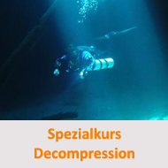 Tauchcenter-Wuppertal-Meeresauge-Spezialkurs-Tauchen-lernen-Decompression-Procedures