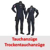 Tauchcenter-Wuppertal-Meeresauge-Tauchanzüge