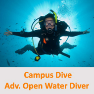 Tauchcenter-Wuppertal-Meeresauge-Tauchen-lernen-Beginner-IDA-CMAS-Advanced-Open-Water-Diver-Campus-Dive
