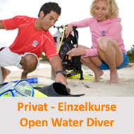 Tauchcenter-Wuppertal-Meeresauge-Tauchen-lernen-Beginner-IDA-CMAS-Advanced-Open-Water-Diver-Einzelkurs