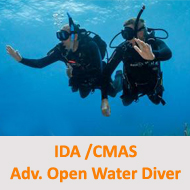 Tauchcenter-Wuppertal-Meeresauge-Tauchen-lernen-Beginner-IDA-CMAS-Advanced-Open-Water-Diver