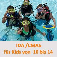 Tauchcenter-Wuppertal-Meeresauge-Tauchen-lernen-Beginner-IDA-CMAS-Kids--Kinder--Jugendliche