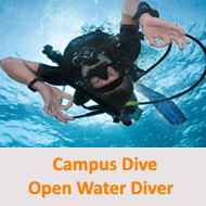 Tauchcenter-Wuppertal-Meeresauge-Tauchen-lernen-Beginner-IDA-CMAS-Open-Water-Diver-Campus-Dive