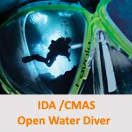 Tauchcenter-Wuppertal-Meeresauge-Tauchen-lernen-Beginner-IDA-CMAS-Open-Water-Diver