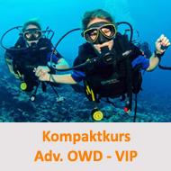 Tauchcenter-Wuppertal-Meeresauge-Tauchen-lernen-Beginner-IDA-CMAS-PADI-Advanced-Open-Water-Diver-Kompakt-VIP