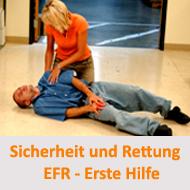 Tauchcenter-Wuppertal-Meeresauge-Tauchen-lernen-Beginner-IDA-CMAS-PADI-Herz-lungen-Wiederbelebung-EFR