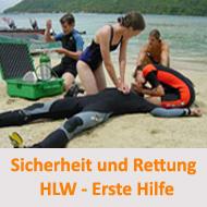 Tauchcenter-Wuppertal-Meeresauge-Tauchen-lernen-Beginner-IDA-CMAS-PADI-Herz-lungen-Wiederbelebung-HLW