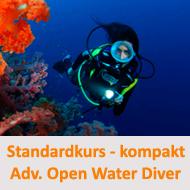 Tauchcenter-Wuppertal-Meeresauge-Tauchen-lernen-Beginner-IDA-CMAS-PADI-Kompaktkurs-AOWD-standard