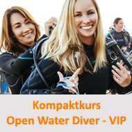 Tauchcenter-Wuppertal-Meeresauge-Tauchen-lernen-Beginner-IDA-CMAS-PADI-Open-Water-Diver-Kompakt-VIP
