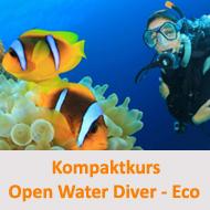 Tauchcenter-Wuppertal-Meeresauge-Tauchen-lernen-Beginner-IDA-CMAS-PADI-Open-Water-Diver-Kompakt-eco