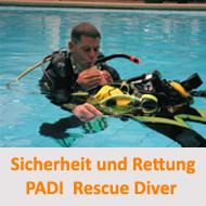 Tauchcenter-Wuppertal-Meeresauge-Tauchen-lernen-Beginner-IDA-CMAS-PADI-Resue-Diver