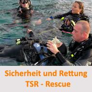 Tauchcenter-Wuppertal-Meeresauge-Tauchen-lernen-Beginner-IDA-CMAS-PADI-TSR-Resue-Diver