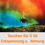 Tauchcenter-Wuppertal-Meeresauge-Tauchen-lernen-Beginner-IDA-CMAS-PADI-Tauchen-Ü50-Atemtechnik