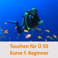 Tauchcenter-Wuppertal-Meeresauge-Tauchen-lernen-Beginner-IDA-CMAS-PADI-Tauchen-Ü50-Beginner