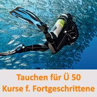 Tauchcenter-Wuppertal-Meeresauge-Tauchen-lernen-Beginner-IDA-CMAS-PADI-Tauchen-Ü50-Fortgeschrittene