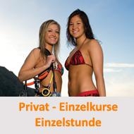 Tauchcenter-Wuppertal-Meeresauge-Tauchen-lernen-Beginner-IDA-CMAS-Privat-Einzelstunde