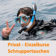 Tauchcenter-Wuppertal-Meeresauge-Tauchen-lernen-Beginner-IDA-CMAS-Privat-Schnuppertauchen
