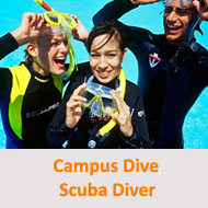 Tauchcenter-Wuppertal-Meeresauge-Tauchen-lernen-Beginner-IDA-CMAS-Scuba-Diver-Campus-Dive