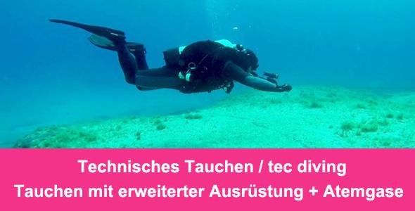Tauchcenter-Wuppertal-Meeresauge-Tauchen-lernen-Beginner-IDA-CMAS-Spezialisten-Banner