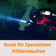 Tauchcenter-Wuppertal-Meeresauge-Tauchen-lernen-Beginner-IDA-CMAS-Spezialisten-Höhlentauchen