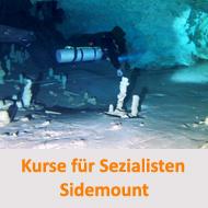 Tauchcenter-Wuppertal-Meeresauge-Tauchen-lernen-Beginner-IDA-CMAS-Spezialisten-Sidemount
