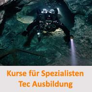 Tauchcenter-Wuppertal-Meeresauge-Tauchen-lernen-Beginner-IDA-CMAS-Spezialisten-TEC-Ausbildung