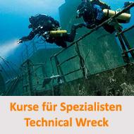 Tauchcenter-Wuppertal-Meeresauge-Tauchen-lernen-Beginner-IDA-CMAS-Spezialisten-TEC-Wreck