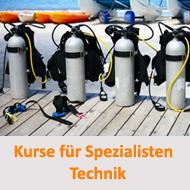 Tauchcenter-Wuppertal-Meeresauge-Tauchen-lernen-Beginner-IDA-CMAS-Spezialisten-Technik