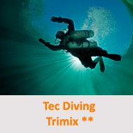 Tauchcenter-Wuppertal-Meeresauge-Tauchen-lernen-Beginner-IDA-CMAS-Spezialisten-Trimix-advanced