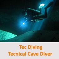 Tauchcenter-Wuppertal-Meeresauge-Tauchen-lernen-Beginner-IDA-CMAS-Spezialisten-technical-cave-diver
