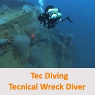 Tauchcenter-Wuppertal-Meeresauge-Tauchen-lernen-Beginner-IDA-CMAS-Spezialisten-technical-wreck-diver