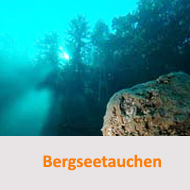 Tauchcenter-Wuppertal-Meeresauge-Tauchen-lernen-Beginner-IDA-CMAS-Spezialkurse-Bergseetauchen