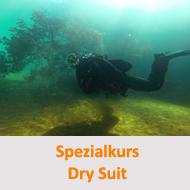 Tauchcenter-Wuppertal-Meeresauge-Tauchen-lernen-Beginner-IDA-CMAS-Spezialkurse-Dry-Suit