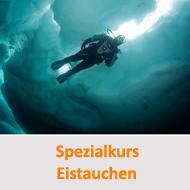 Tauchcenter-Wuppertal-Meeresauge-Tauchen-lernen-Beginner-IDA-CMAS-Spezialkurse-Eistauchen