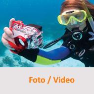 Tauchcenter-Wuppertal-Meeresauge-Tauchen-lernen-Beginner-IDA-CMAS-Spezialkurse-Foto-Video