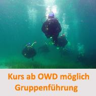 Tauchcenter-Wuppertal-Meeresauge-Tauchen-lernen-Beginner-IDA-CMAS-Spezialkurse-Gruppenführung