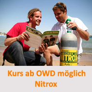 Tauchcenter-Wuppertal-Meeresauge-Tauchen-lernen-Beginner-IDA-CMAS-Spezialkurse-Nitrox