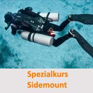 Tauchcenter-Wuppertal-Meeresauge-Tauchen-lernen-Beginner-IDA-CMAS-Spezialkurse-Sidemount